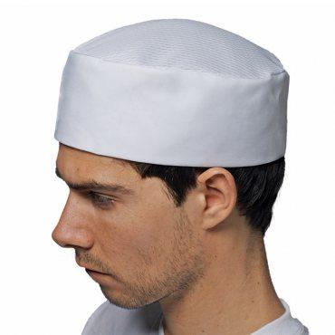 LC006 Skull Cap