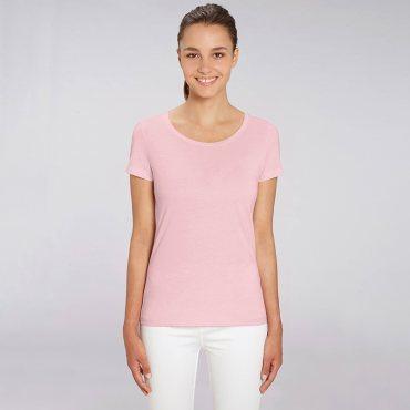 Women's Stella Lover Iconic T-Shirt