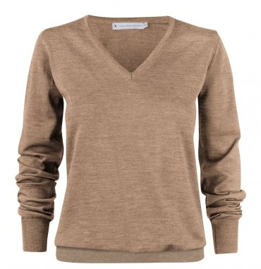 Westmore Woman's Pullover