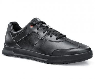 Freestyle II Shoe