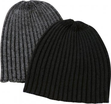 Milton Hat