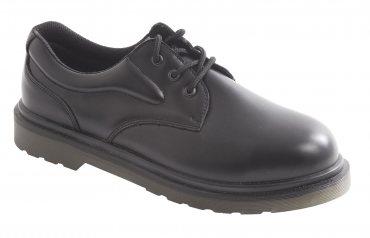 Steelite Work Shoe