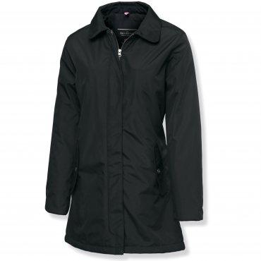 Women's Bellington Jacket