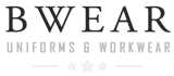 Bwear Uniforms & Workwear